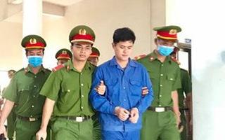 Video: Đề nghị mức án tối đa 9 năm 6 tháng tù cho bác sĩ bị tố hiếp dâm nữ điều dưỡng