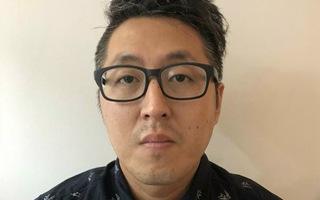 Hành trình lẩn trốn sau khi sát hại bạn đồng hương của giám đốc Hàn Quốc