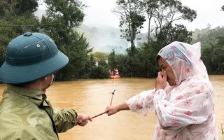 Video: 2 người mất tích trong vườn quốc gia Bidoup Núi Bà, Lâm Đồng