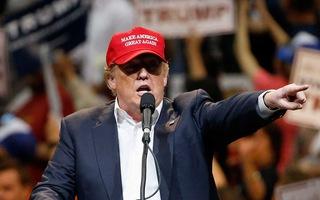 Video: Nhiệm kỳ ông Trump có thể sẽ kết thúc nhưng sức ảnh hưởng của ông còn rất lớn