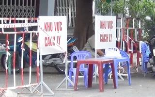 Video: Báo động tình trạng COVID-19 trở lại