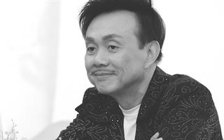 Tang lễ cố nghệ sĩ Chí Tài tổ chức ngày 12-12 tại TP.HCM, sau đó đưa thi thể về Mỹ