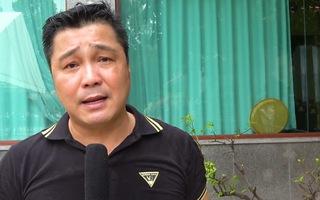 Video: Diễn viên Lý Hùng kể lại lần gặp cuối cùng với cố nghệ sĩ Chí Tài