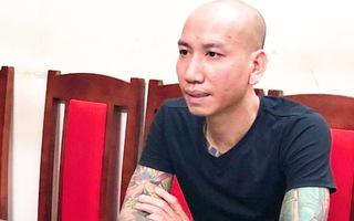 Video: Bị hại rút đơn, 'giang hồ mạng' Phú Lê được trả tự do