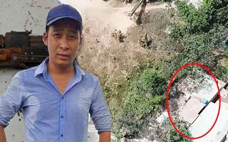 Video: Em họ Tuấn 'khỉ' kể về kế hoạch tiếp tế bằng mì tôm, nước suối và bố trí taxi tẩu thoát ra Vũng Tàu