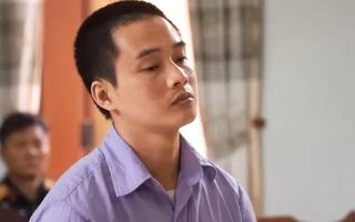 Video: Triệu Quân Sự, người 3 lần vượt 'ngục' tiếp tục lãnh 6 năm tù
