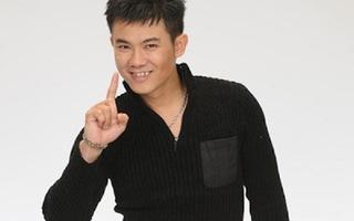 Video: Ca sĩ Vân Quang Long, cựu thành viên 1088 đột quỵ qua đời ở tuổi 41