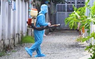 Video: TP.HCM tích cực truy vết người còn lại trong 3 người phụ nữ nhập cảnh 'chui'
