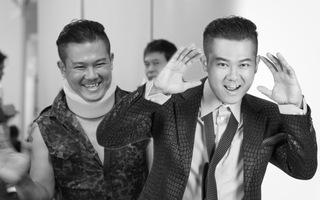 Video: Nghệ sĩ hải ngoại chuẩn bị tang lễ ca sĩ Vân Quang Long tại Mỹ