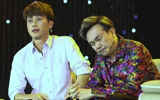 Video: Gia đình nghệ sĩ Chí Tài ủy quyền cho Hoài Linh lo hậu sự