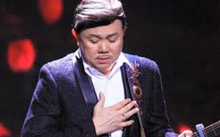Video: Nghệ sĩ Chí Tài đã qua đời sau khi bị đột qụy