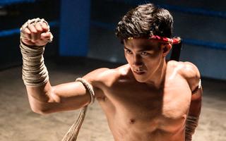 Video: Võ sĩ 7 lần vô địch MMA thế giới Nguyễn Trần Duy Nhất nói về bộ phim sắp ra mắt