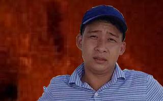 Video: Thi thể Tuấn 'khỉ' đã được hỏa táng