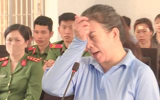 Video: Lừa chạy việc trong ngành công an, y tế, giáo dục ... bị tuyên 16 năm tù