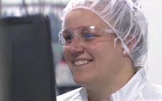 Video: 2 tuần nữa sẽ thử nghiệm vắc xin ngừa Covid-19 trên người