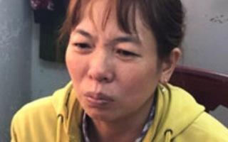 Video: Một phụ nữ làm giả vắc xin ngừa COVID-19