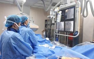 Video: Bệnh nhân thứ 167 từng ở Hà Nội, Hà Giang, Huế, Hội An
