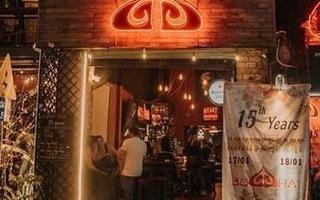 Video: Lại có thêm 3 ca liên quan bar Buddha, Việt Nam ghi nhận 163 bệnh nhân