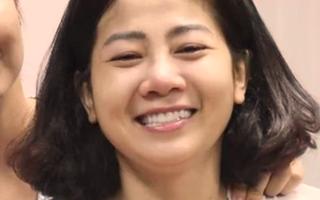 Video: Nữ diễn viên Mai Phương qua đời, khoảng lặng một nụ cười đôn hậu