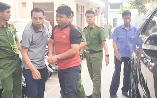 Video: Khởi tố thêm 14 bị can liên quan  vụ Công ty địa ốc Alibaba