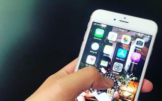 Video: Mẹo nhỏ giúp điện thoại của bạn chạy mượt hơn