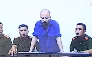 Video: Đường Nhuệ khai gì ở phiên tòa sáng nay?
