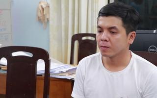Video: Can ngăn đánh nhau, một thanh niên rút dao bấm đâm người trọng thương