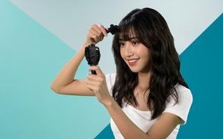Cách chăm sóc tóc nối bền đẹp, đơn giản tại nhà