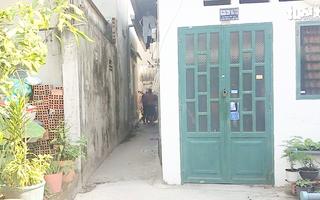 Video: Trộm dùng roi điện tấn công người dân truy đuổi