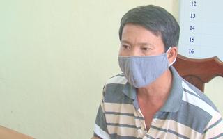 Video: Tranh giành khách, tài xế taxi đâm đồng nghiệp tử vong