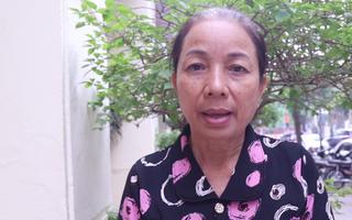 Video: Mẹ của Hồ Duy Hải nói gì bên ngoài phiên tòa giám đốc thẩm?