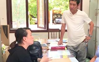 Video: Đã bắt được đôi trai gái liên quan vụ 'đâm chết người ở Quảng Ngãi'