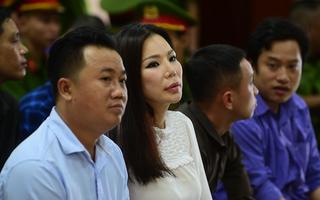Vụ chém bác sĩ Chiêm Quốc Thái: Vai trò của bà Trần Hoa Sen cần được làm rõ