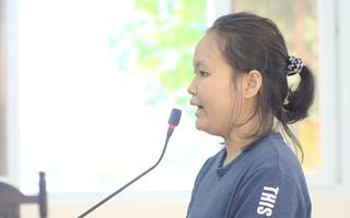 Video: Bị cáo Thiên Hà nói về cách thức nhịn ăn, uống nước 14 ngày để tu luyện