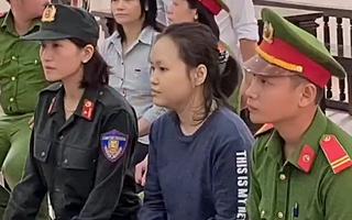 Video: Các bị cáo thay đổi một số lời khai, phủ nhận cáo buộc của Viện Kiểm sát