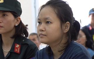 Video: Chủ mưu giết người giấu xác trong bê tông xin nhận trách nhiệm cao nhất