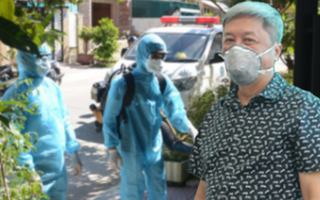 Video: Bệnh nhân nghi nhiễm COVID-19 ở Đà Nẵng tử vong... chỉ là tin đồn