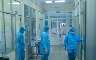 Video: Viện Vệ sinh Dịch tễ Trung ương xác định bệnh nhân ở Đà Nẵng mắc Covid-19