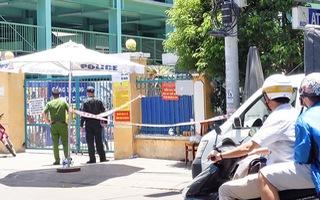 Video: Thêm 11 ca nhiễm COVID-19 liên quan Bệnh viện Đà Nẵng