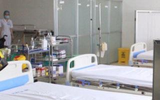 Video: Diễn biến bệnh lý của bệnh nhân nhiễm COVID-19 trước khi tử vong