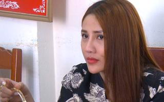 Video: Bắt đường dây môi giới mua bán dâm chuyên nghiệp ở Thanh Hóa