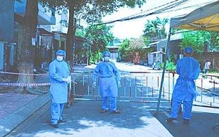 Video: Đến sáng nay, Việt Nam đã có 5 bệnh nhân tử vong liên quan đến COVID-19