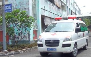 Video: Thêm 30 ca nhiễm COVID-19, trong đó Đà Nẵng có 20 ca