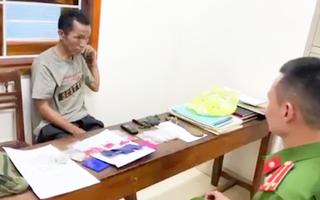 Video: Mang súng buôn ma túy, tấn công cảnh sát bị thương