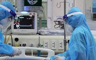 Video: Thêm 2 bệnh nhân tử vong vì liên quan đến COVID-19