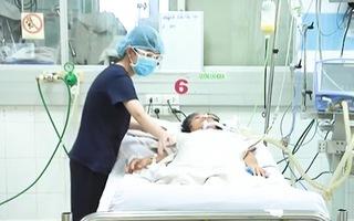 Vụ độc tố trong Patê chay: Đề xuất mua thuốc giải độc tố botulinum về Việt Nam