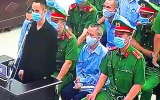 Video: Bắt đầu xét xử vụ án giết người, chống người thi hành công vụ tại Đồng Tâm