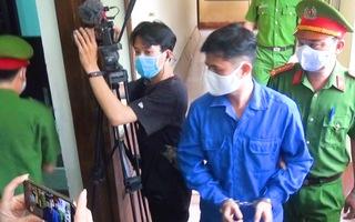 Vụ bác sĩ hiếp dâm nữ điều dưỡng: Vắng 11 nhân chứng, 'bị cáo kêu bị bức cung'