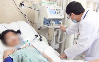 Video: Đã cảnh báo khẩn cấp độc trong Patê Minh Chay nhưng vẫn có người ăn và bị ngộ độc