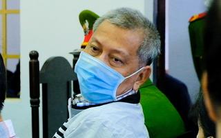 Video: Bắt đầu xét xử đại gia Trịnh Sướng trong vụ án xăng giả qui mô lớn